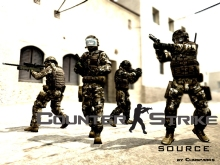 cs_source_wallpaper_steam_CSS