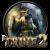 trine_2___amadeus_icon_by_gimilkhor-d372osg-150x150