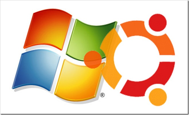 Linux File System and Windows File System, Difference