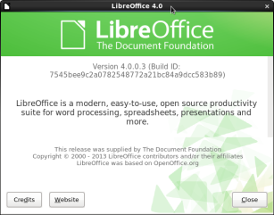 LibreOffice-about