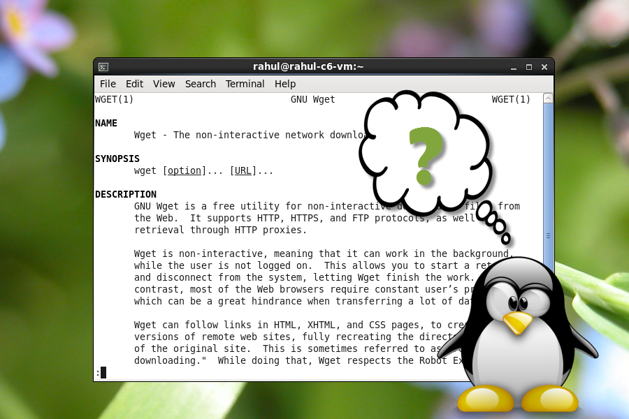 3 Easy Tricks for Beginners to Learn Linux Commands